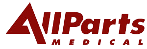 Logo for All Parts