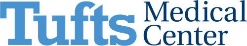 Logo for Tufts