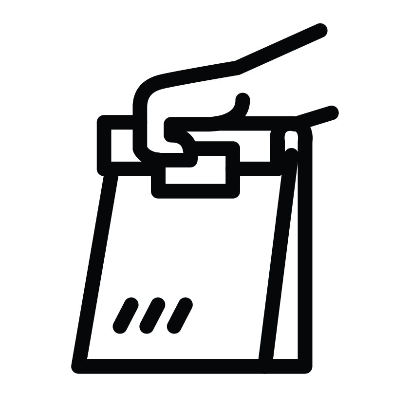 Packaged Meals Icon